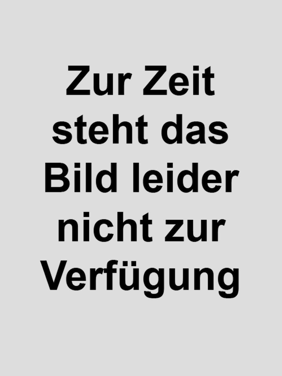 2017-11_Pilztag_4_01.jpg