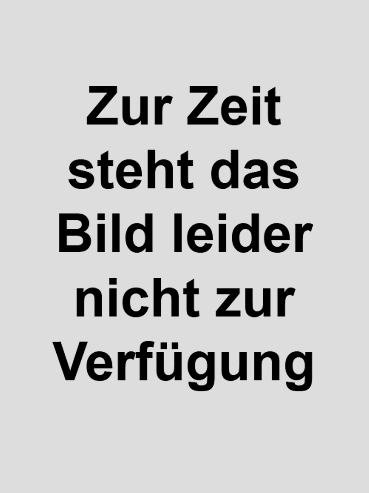 2017-11_Pilztag_4_.jpg