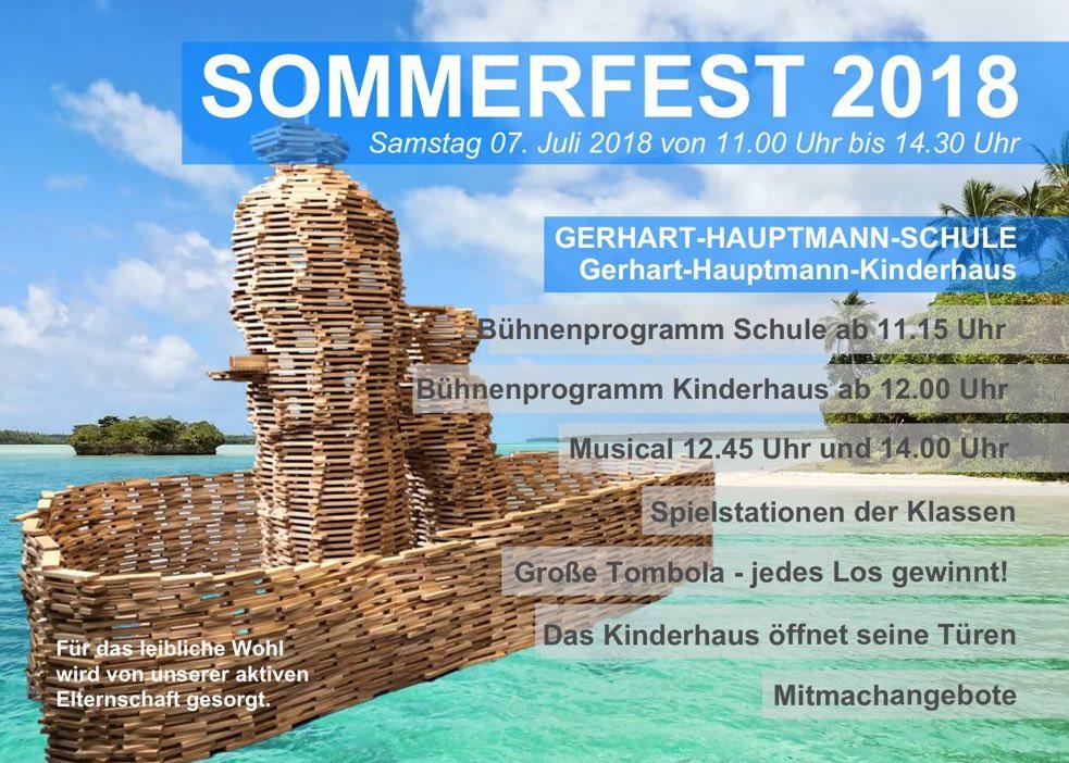 2018_Sommerfest-Einladung_hp.jpg