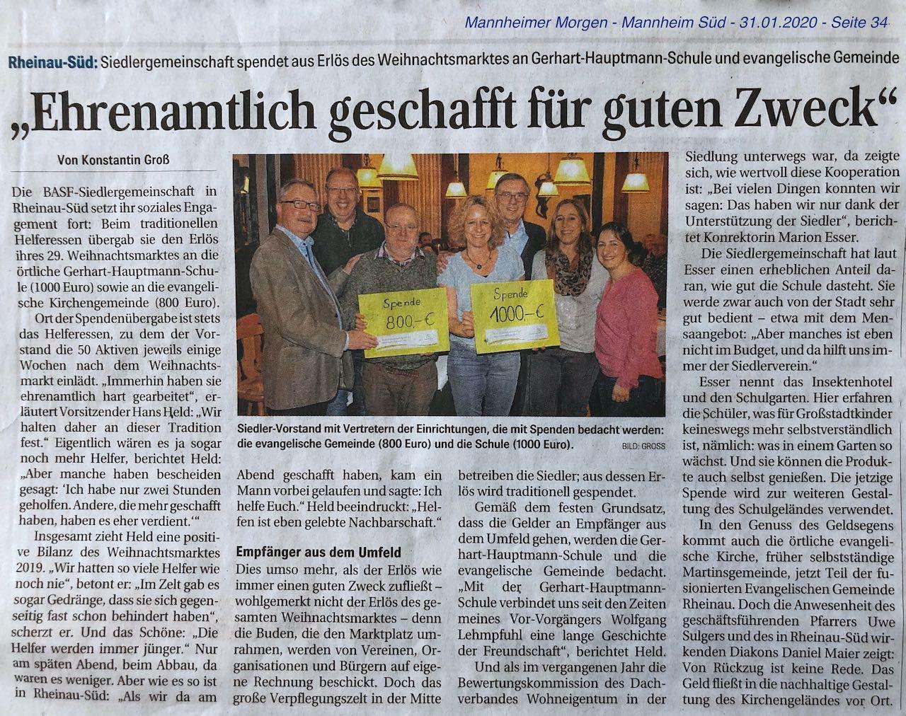 2020-01_Spende-Siedlergemeinschaft.jpg