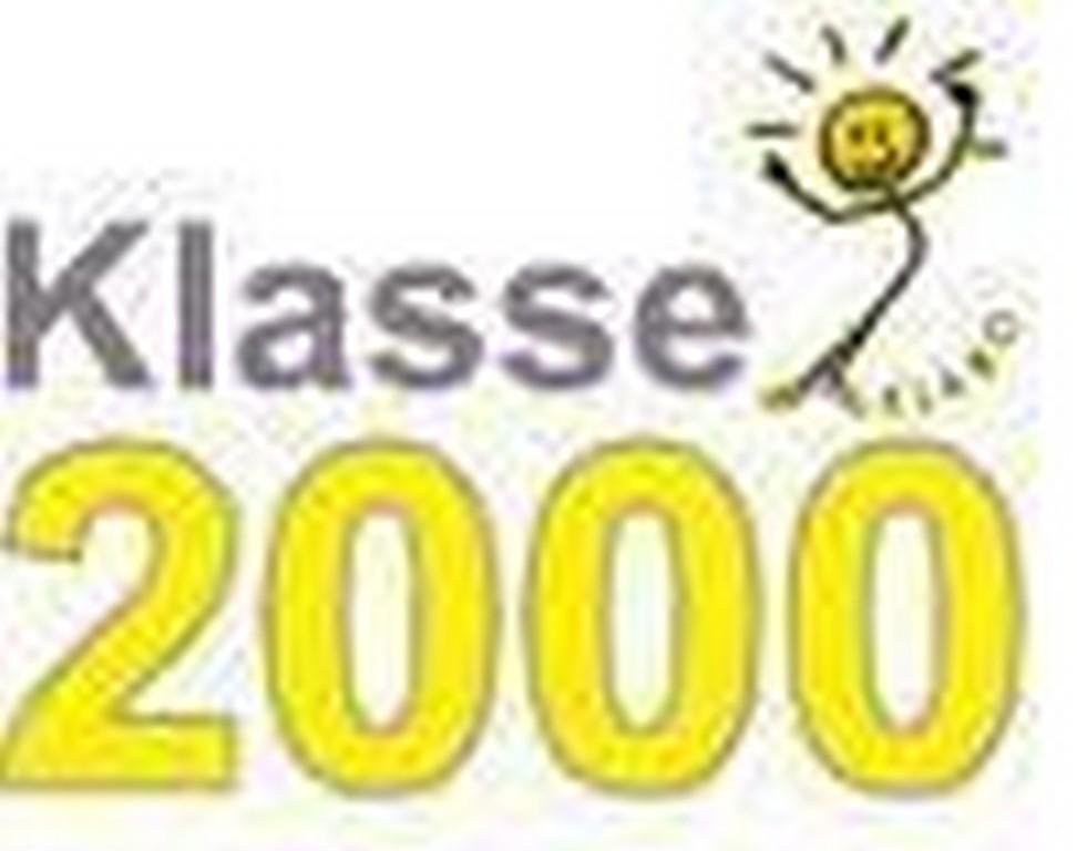 Logo_Klasse2000