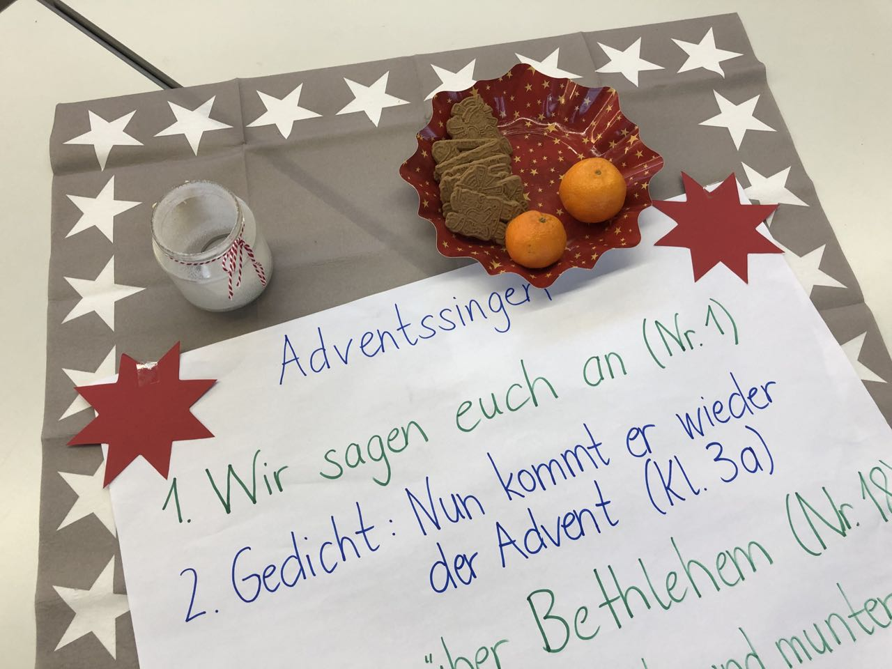 2018-12-03_Adventssingen11.jpg